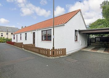 Thumbnail 2 bed semi-detached house for sale in 3 Sinclair Court, Aberlady