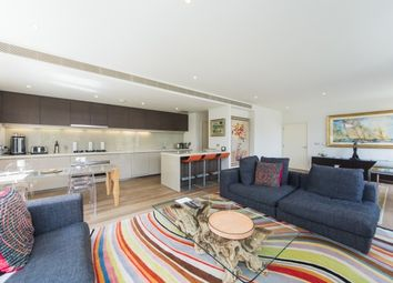 Thumbnail 2 bedroom flat to rent in Pavilion Court, Grosvenor Waterside