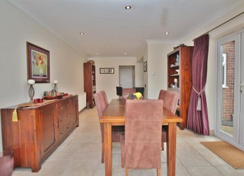 Thumbnail 5 bed semi-detached house for sale in Norwood Lane, Meopham, Gravesend