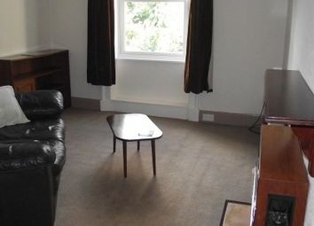 Thumbnail 1 bed flat to rent in Imperial Road, Hudersfield