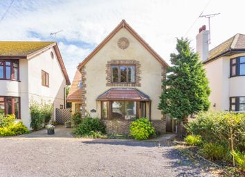 3 bed detached house for sale in Gloucester Avenue, Cliftonville, Margate CT9