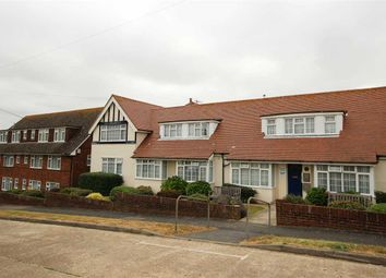 Thumbnail 1 bed flat to rent in Dorothy House, 127 Dorothy Avenue North, Peacehaven
