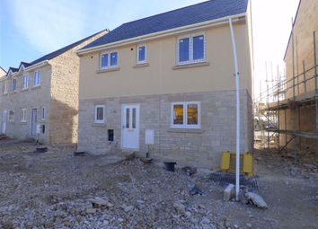 Thumbnail 3 bed detached house for sale in Wakeham, Portland
