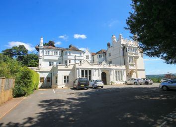 2 bed flat for sale in Hammerwood Road, Ashurst Wood, East Grinstead, West Sussex RH19