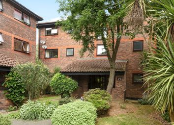 Thumbnail 2 bed flat for sale in Shipwright Road, London