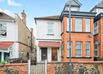 Thumbnail 4 bed maisonette for sale in Marlborough Hill, Harrow
