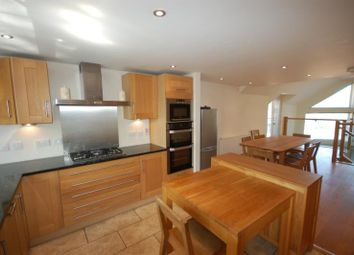 Thumbnail 4 bedroom detached house to rent in High Grange St.Devenicks Place, Cults