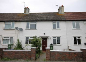 Thumbnail 3 bed detached house to rent in Mill Place, Crayford, Dartford