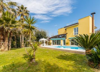 Thumbnail 6 bed villa for sale in Pietrasanta, Lucca, Tuscany, Italy