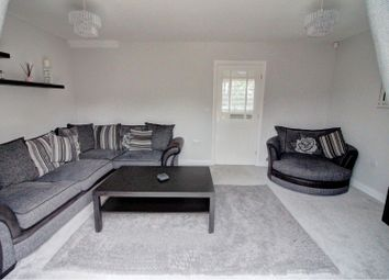 3 bed detached house for sale in Rose Avenue, Barnsley S73