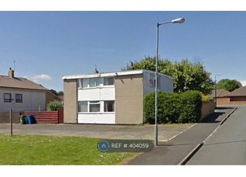 Thumbnail 3 bed semi-detached house to rent in Avon Road, Peterlee