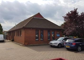 Thumbnail Office to let in Port Health Authority Offices, Port Of Tilbury, Tilbury, Essex