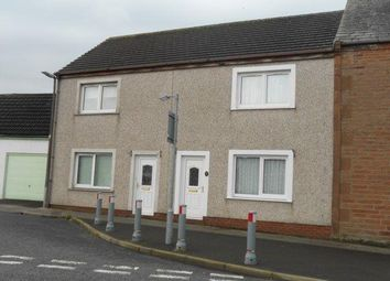 Thumbnail 3 bed terraced house to rent in Townhead, Lochmaben, Lockerbie