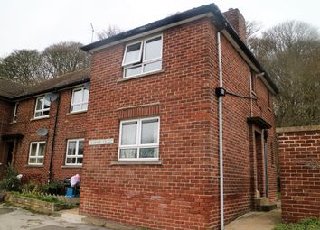 Thumbnail 1 bedroom flat for sale in Truman Grove, Deepcar, Sheffield