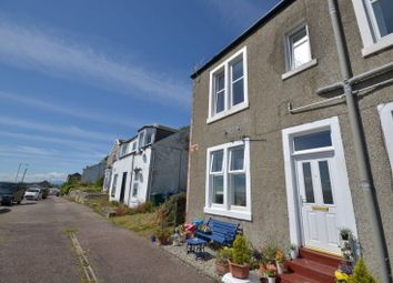 Thumbnail 1 bed flat for sale in Shore Road, Innellan, Dunoon