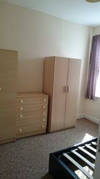 Thumbnail 1 bed flat to rent in Seventh Avenue, Manor Park