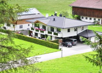 Thumbnail 7 bed chalet for sale in Chalet Kapelle Blick, Mayrhofen, Tyrol, Austria
