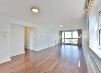 Thumbnail 2 bed flat for sale in Lords View Two, St Johns Wood Road, St Johns Wood, London