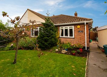 2 bed semi-detached bungalow for sale in Park Chase, Hadleigh SS7