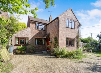 4 bed detached house for sale in Woodlands, Southampton, Hampshire SO40