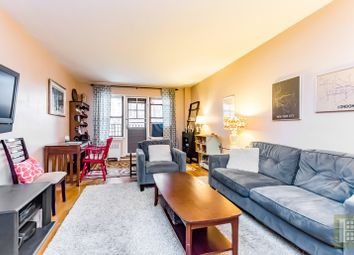 Thumbnail 2 bed apartment for sale in 3635 Johnson Avenue 3J, Bronx, New York, United States Of America