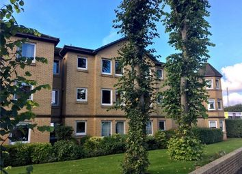Thumbnail 1 bed flat for sale in Flat 42, Abbey Drive, Jordanhill, Glasgow