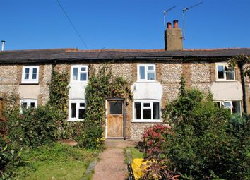 Thumbnail 2 bed terraced house for sale in High Street, Prestwood, Great Missenden