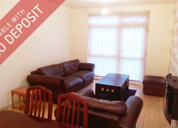 2 bed flat to rent in Gwynant Place, Withington, Manchester M20