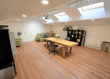 Thumbnail Office to let in Lugsdale Road, Widnes, Cheshire
