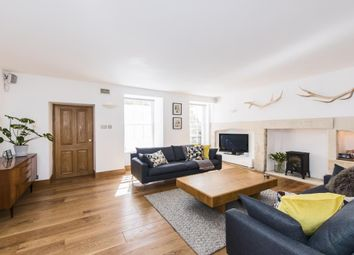 Thumbnail 2 bed flat for sale in Garden Apartment, Green Park, Bath