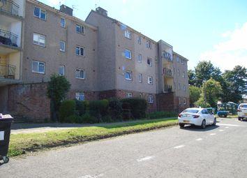 Thumbnail 2 bed flat to rent in Oxgangs Street, Oxgangs, Edinburgh
