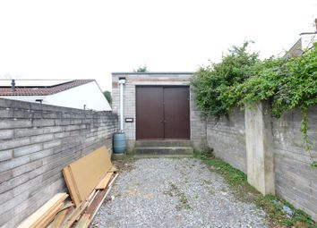 Thumbnail Property for sale in Hunts Lane, Horfield, Bristol