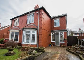 Thumbnail 3 bedroom property for sale in St Ives Avenue, Blackpool