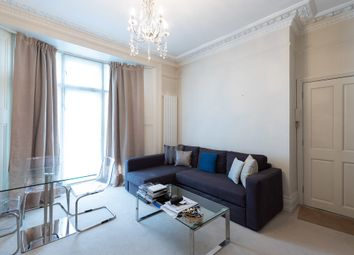 1 bed flat to rent in Gunter Grove, Chelsea, London SW10