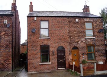 Thumbnail 2 bed terraced house to rent in 20 Cobbs Brow Lane, Newburgh
