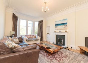 Thumbnail 3 bed flat to rent in Merchiston Crescent, Merchiston