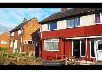 Thumbnail 3 bed end terrace house to rent in Duddon Walk, Stockton On Tees