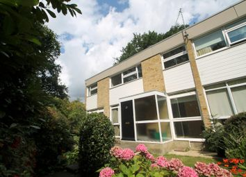 Thumbnail 4 bed end terrace house to rent in West Oak, The Avenue, Beckenham