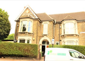 Thumbnail 1 bed flat for sale in Woodford Road, Forest Gate