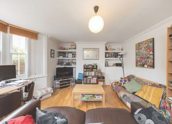Thumbnail 1 bed flat for sale in Union Road, London