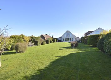 Thumbnail 5 bedroom detached house for sale in Kidnappers Lane, Cheltenham, Gloucestershire