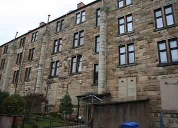 Thumbnail 1 bed flat to rent in Hathaway Lane, North Kelvinside, 8Ne