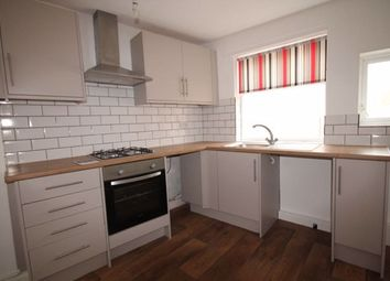 Thumbnail 1 bed flat to rent in Church Lane, Selby