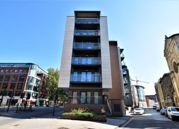 Thumbnail 1 bed flat for sale in St. Thomas Street, Redcliffe, Bristol