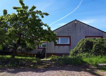 Thumbnail 4 bed bungalow for sale in Schiehallion Gas Brae, Errol, Perth
