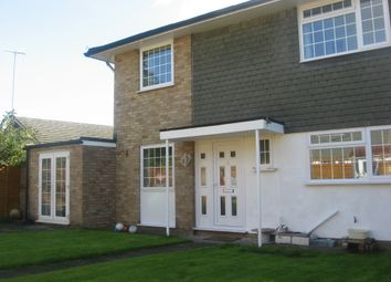 Thumbnail 4 bed detached house to rent in Adcock Walk, Orpington, Orpington