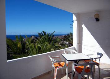 Thumbnail 2 bed apartment for sale in Aguas Verdes S/N, Aguas Verdes, Fuerteventura, Canary Islands, Spain