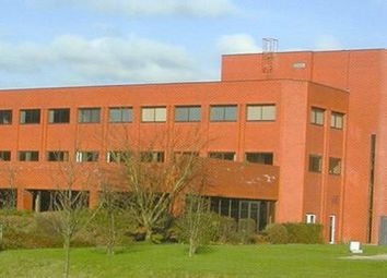 Thumbnail Office to let in Vantage Point House, Vantage Point Business Park, Ty Coch Way, Cwmbran, Torfaen