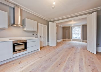 Thumbnail 2 bed flat for sale in Brixton Road, London
