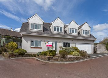 Thumbnail 5 bedroom detached house for sale in Wembury Road, Elburton, Plymouth